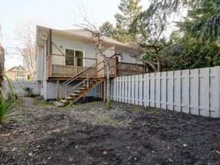Photo 17: 422 Powell St in : Vi James Bay Full Duplex for sale (Victoria)  : MLS®# 863106