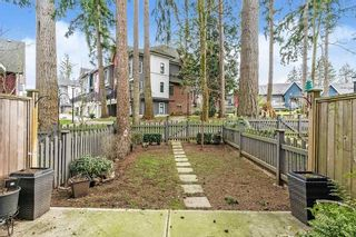 Photo 10: 50 2888 156 Street in Surrey: Grandview Surrey Townhouse for sale (South Surrey White Rock)  : MLS®# R2537626
