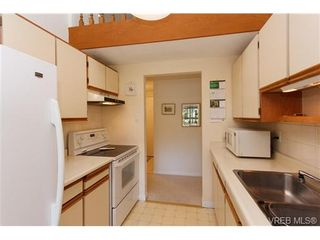 Photo 8: 403 1005 McKenzie Ave in VICTORIA: SE Quadra Condo for sale (Saanich East)  : MLS®# 647040
