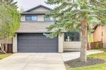 Main Photo: 68 Bermondsey Way NW in Calgary: Beddington Heights Detached for sale : MLS®# A1152009