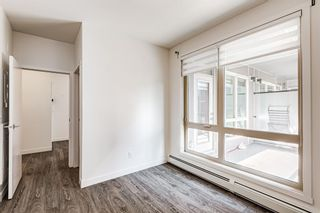 Photo 24: 218 305 18 Avenue SW in Calgary: Mission Apartment for sale : MLS®# A1127877