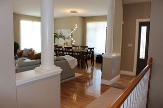 Photo 4: 8425 E Trotters Lane in Cobourg: House for sale : MLS®# X5186868
