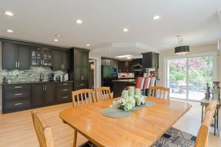 """Photo 18: 34661 WALKER Crescent in Abbotsford: Abbotsford East House for sale in """"Skyline"""" : MLS®# R2369860"""