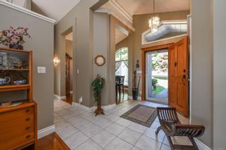 Photo 10: 1115 Evergreen Ave in : CV Courtenay East House for sale (Comox Valley)  : MLS®# 885875
