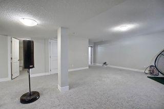 Photo 38: 6034 107A Street in Edmonton: Zone 15 House for sale : MLS®# E4239692