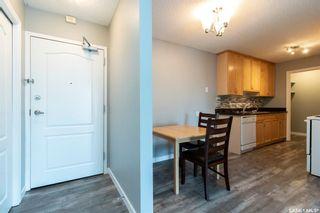 Photo 4: 303G 1121 Mckercher Drive in Saskatoon: Wildwood Residential for sale : MLS®# SK870025