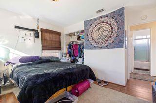 Photo 13: LA MESA House for sale : 3 bedrooms : 8415 Sunrise