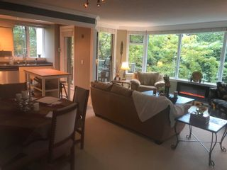 """Photo 16: 301 7321 HALIFAX Street in Burnaby: Simon Fraser Univer. Condo for sale in """"Ambassador"""" (Burnaby North)  : MLS®# R2624595"""