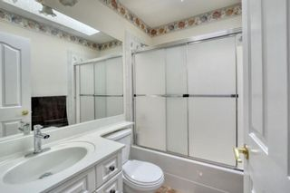 Photo 28: 100 WEST CREEK  BLVD: Chestermere Detached for sale : MLS®# A1141110