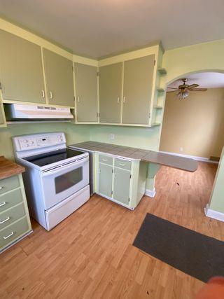 Photo 5: 52 Churchill Drive in Sydney: 201-Sydney Residential for sale (Cape Breton)  : MLS®# 202109917