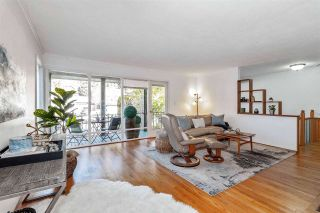 Photo 2: 2754 WEMBLEY Drive in North Vancouver: Westlynn Terrace House for sale : MLS®# R2448886