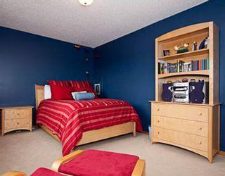 Photo 11: 18 SUNLAKE Manor SE in CALGARY: Sundance Residential Detached Single Family for sale (Calgary)  : MLS®# C3394504