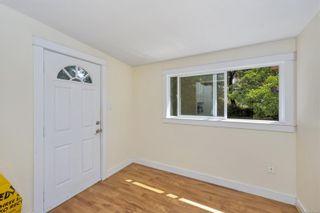 Photo 21: 240 Day Rd in : Du East Duncan Full Duplex for sale (Duncan)  : MLS®# 878341