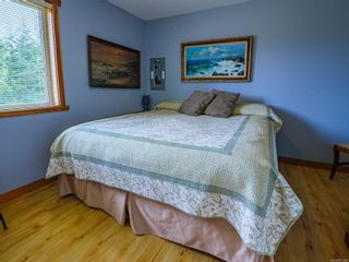 Photo 9: 1153 Third Ave in : PA Salmon Beach House for sale (Port Alberni)  : MLS®# 871800