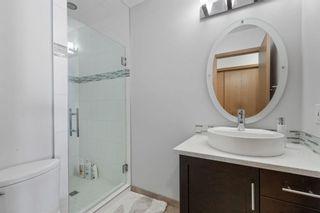 Photo 15: 195 Edenwold Drive NW in Calgary: Edgemont Detached for sale : MLS®# A1132581