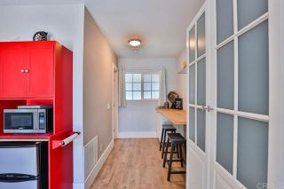 Photo 34: House for sale : 4 bedrooms : 4577 Wilson Avenue in San Diego