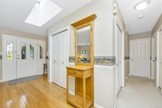 Photo 8: 8574 Kingcome Cres in : NS Dean Park House for sale (North Saanich)  : MLS®# 887973