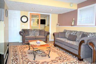 Photo 15: 251 Konihowski Road in Saskatoon: Silverspring Residential for sale : MLS®# SK751304