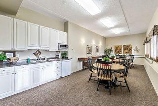 Photo 24: 401 400 1 Avenue SE: Black Diamond Apartment for sale : MLS®# C4299699