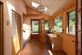 Photo 16: 221 SECOND Street in Gibsons: Gibsons & Area House for sale (Sunshine Coast)  : MLS®# R2259750
