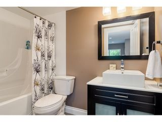 """Photo 30: 23135 GILBERT Drive in Maple Ridge: Silver Valley House for sale in """"'Stoneleigh'"""" : MLS®# R2457147"""