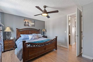 Photo 10: 104 16725 106 Street in Edmonton: Zone 27 Townhouse for sale : MLS®# E4255907