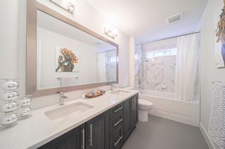 Photo 28: 1420 SHAY Street in Coquitlam: Burke Mountain House for sale : MLS®# R2617921