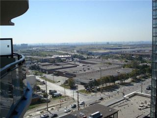 Photo 14: 2210 2910 W Highway 7 Road in Vaughan: Concord Condo for lease : MLS®# N4825916
