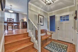 Photo 3: 11704 FURUKAWA Place in Maple Ridge: Southwest Maple Ridge House for sale : MLS®# R2585935
