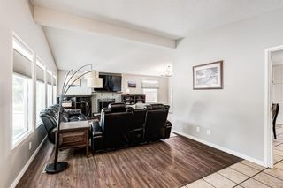 Photo 14: 459 Queen Charlotte Road SE in Calgary: Queensland Detached for sale : MLS®# A1122590