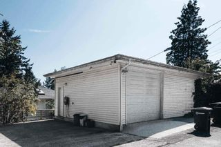 Photo 21: 5707 CARSON Street in Burnaby: South Slope House for sale (Burnaby South)  : MLS®# R2604095