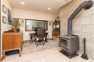 Photo 20: 3052 Awsworth Rd in Langford: La Humpback House for sale : MLS®# 887673