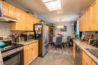 Photo 20: 7400 IMPERIAL Crescent in Prince George: Lower College House for sale (PG City South (Zone 74))  : MLS®# R2596551