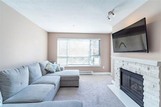 Photo 11: 215 2559 PARKVIEW Lane in Port Coquitlam: Central Pt Coquitlam Condo for sale : MLS®# R2581586