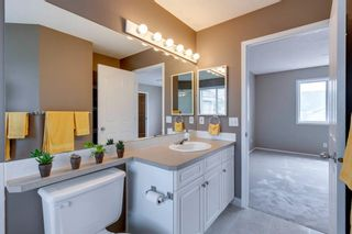 Photo 23: 131 Citadel Crest Green NW in Calgary: Citadel Detached for sale : MLS®# A1124177