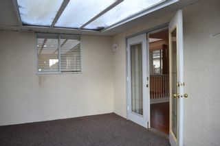 Photo 17: 135xx 14A Avenue in Surrey: Crescent Bch Ocean Pk. House for rent