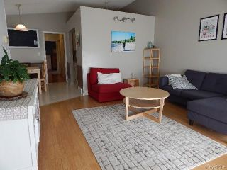 Photo 3: 75 Ravenhill Road in WINNIPEG: East Kildonan Residential for sale (North East Winnipeg)  : MLS®# 1519264