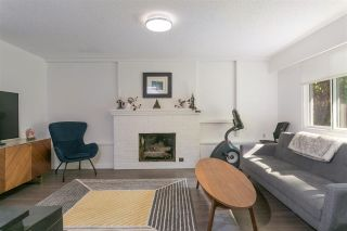 """Photo 11: 4607 W 16TH Avenue in Vancouver: Point Grey House for sale in """"Point Grey"""" (Vancouver West)  : MLS®# R2504544"""