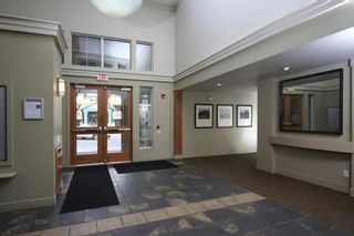 Photo 16: 414 35 Richard Court SW in Calgary: Lincoln Park Apartment for sale : MLS®# A1084480