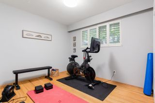 Photo 21: 848 E 17TH Street in North Vancouver: Boulevard House for sale : MLS®# R2622756