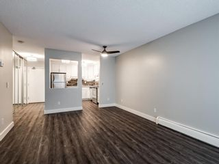 Photo 12: 109 3606 Erlton Court SW in Calgary: Parkhill Apartment for sale : MLS®# A1136859