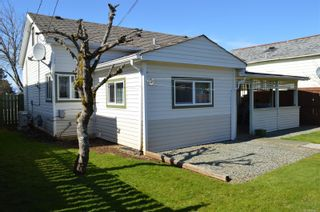 Photo 26: 3965 Anderson Ave in : PA Port Alberni House for sale (Port Alberni)  : MLS®# 869857