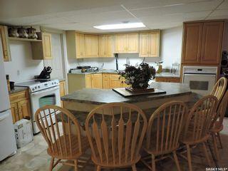 Photo 19: HEMM ACREAGE RM OF SLIDING HILLS 273 in Sliding Hills: Residential for sale (Sliding Hills Rm No. 273)  : MLS®# SK841646
