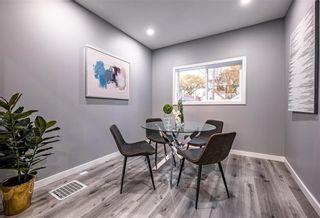 Photo 6: 723 Arlington Street in Winnipeg: West End Residential for sale (5A)  : MLS®# 202124344