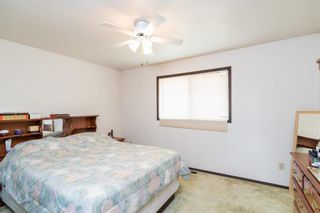 Photo 14: 40096 MUN 50N Road in St Genevieve: R05 Residential for sale : MLS®# 202119377