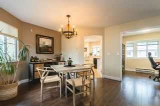 """Photo 13: 42 19060 FORD Road in Pitt Meadows: Central Meadows Townhouse for sale in """"REGENCY COURT"""" : MLS®# R2613518"""