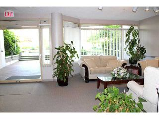 "Photo 18: 1803 1190 PIPELINE Road in Coquitlam: North Coquitlam Condo for sale in ""THE MACKENZIE"" : MLS®# V1023996"