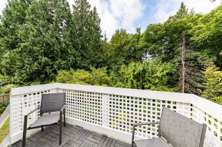 Photo 27: 1507 KILMER Place in North Vancouver: Lynn Valley House for sale : MLS®# R2603985