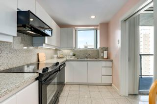 Photo 15: 1402 1888 ALBERNI STREET in Vancouver: West End VW Condo for sale (Vancouver West)  : MLS®# R2615771