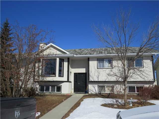 FEATURED LISTING: 6 West Copithorne Place COCHRANE